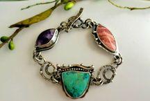 Bonnie Hedden Designs