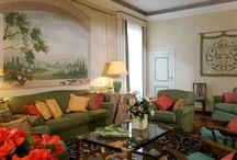 Florence Rent Apartments / Florence luxury rental apartments, Luxury apartments for rent  in Florence