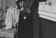 1914-1920 period