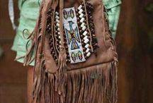 Costume & accessories