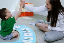 Parenting games / Games you can play with your little ones !!