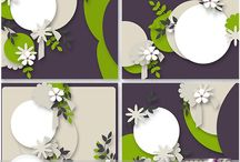 Templates 25 by Pat's Scrap / http://scrapfromfrance.fr/shop/index.php?main_page=index&manufacturers_id=77  http://www.digiscrapbooking.ch/shop/index.php?main_page=index&manufacturers_id=152