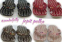 sandal jelly murah / sandal jelly murah hubungi 082299792439 bbm 52BAB72B