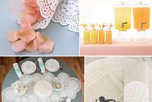 DIY Party and Entertaining