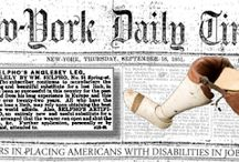 This Date in Disability History