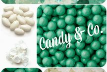 Candy & Co.