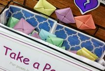National Poetry Month / Fun ways to celebrate National Poetry Month with your kids!