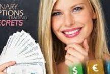 ultimate wp blogging review $21,404 97 In Under 30 Days - Blog for Cash