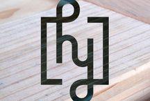 Moje osobne logo