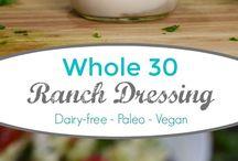 Whole 30 Recipes / Recipes Whole 30 Compliant.