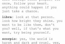 Zodiac ♉️