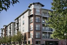 Kansas City - City Place at Westport / When you need temporary housing in Kansas City, consider ExecuStay. We have premier accommodations throughout the Kansas City area. Check availability at http://www.execustay.com/furnished-apartments/kansas-city-mo/kansas-city-mo.php