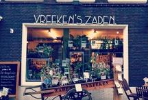Dordrecht,my home town!