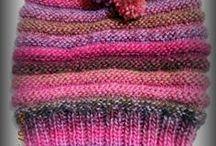 Golas de trico