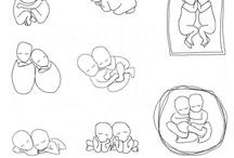 Ideas foto bebé