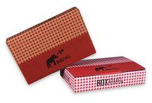 Transportverpackung XS / Transportverpackung XS vom Verpackungsshop Boxximo. Individuelle Transportverpackungen & Versandverpackungen ab Auflage 1 Stück jetzt bei www.boxximo.de - Ihrem Verpackungsprofi im Internet.