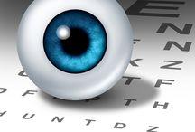 Vision interventions