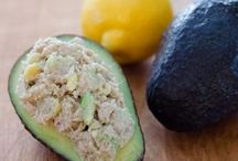 Paleo Recipes to try / by Emylee Gussler
