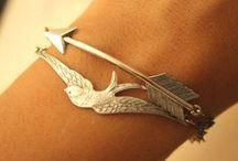 fashion jewelry / fashion jewelry