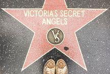 VICTORIA'S SECRET♡