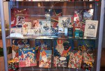 Sinterklaas expositie / Sinterklaas expositie van Sinterklaas Mijn Hobby