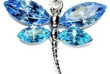 Šperky1