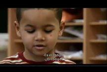 Jugar a Pensar / Filosofia per a infants. Habilitats de pensament. Pràctiques i metacognició.