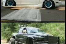 truck stuff