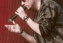 Dan Smith // Bastille