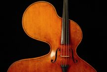 Interesting Musical Instrument