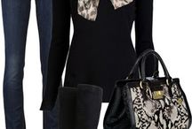 Classy Lady Fashions / Women Clothing, Accessories
