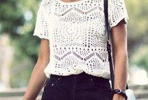 fashion inspo.