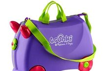 Kids Toys / Images Kids Toys Fashion