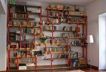 do it your shelf