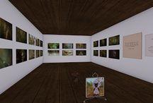 Galleria Kakku art