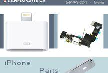 iPhone Parts Canada