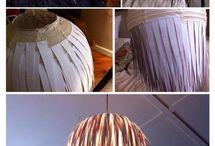 my DIY want tooooooos / by Taunya Morson - Peuplie
