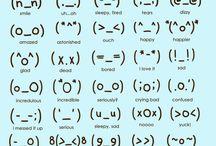 emotikony