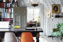 Diningrooms / Home Deco