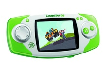 My #Leapfrog Wishlist / All the #leapfrog products we would love to see under the tree!