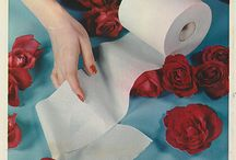 Paul Outerbrige