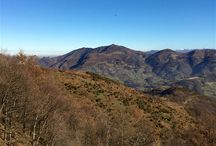 Asturias / Fotos de mi tierra
