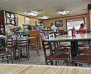 Brunch & Breakfast in Southport & Oak Island