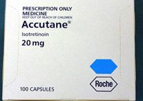 Acne Treatmens