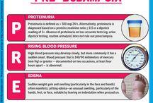 Nursing Tips & Tricks