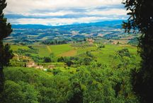 Italy / http://www.lindaradinphotography.com