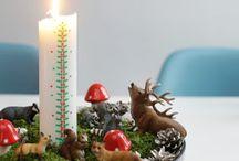 Dejlig jul