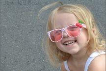 Kids summer / by BobbiAnn Koenig