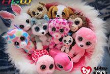 Juguetes / Nuestra sección dedicada a los pequeñitos de la casa amantes de los juguetes