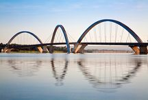 Bridges Brazil